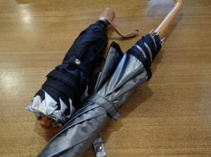 リーベンの傘