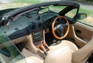 RS_cockpit