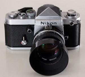 camerafree1