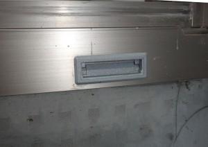 DSC000644