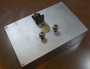 DSC00234