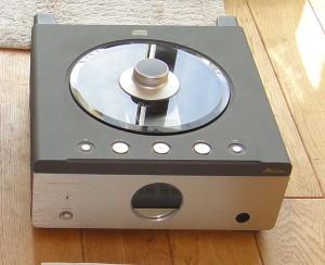 DSC03312