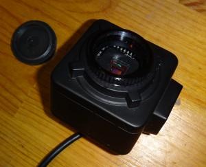 DSC00004a
