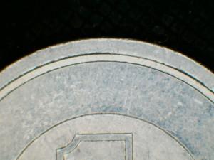TAMC500+リレーレンズ(ノーブランド x0.5)による撮影例5