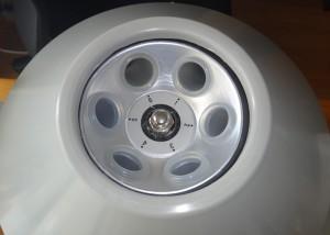DSC01050a
