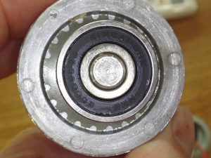 DSC01565a