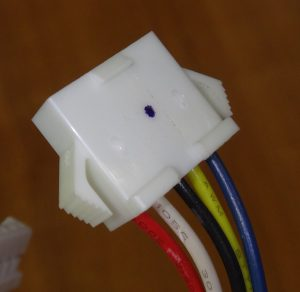 DSC01581a