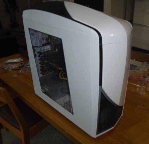 DSC01689003
