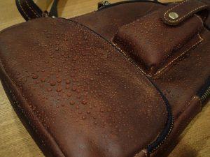 TIDING/潮牛皮具(中国)の鞄
