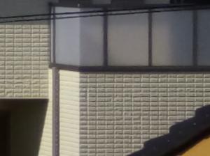 TONE m15のカメラ画像(右端等倍切り出し)