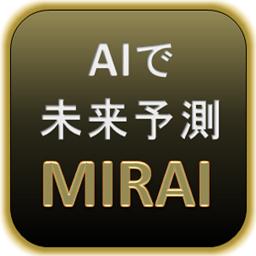 GoldenTree MIRAIのロゴ